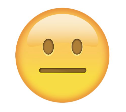 We at Yahoo Tech think it's important to not overlook how the emoji language, the newest and most expressive language used to communicate online, has become a tool worth taking seriously.