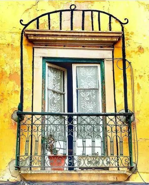 Leiria..Centro..Portugal..