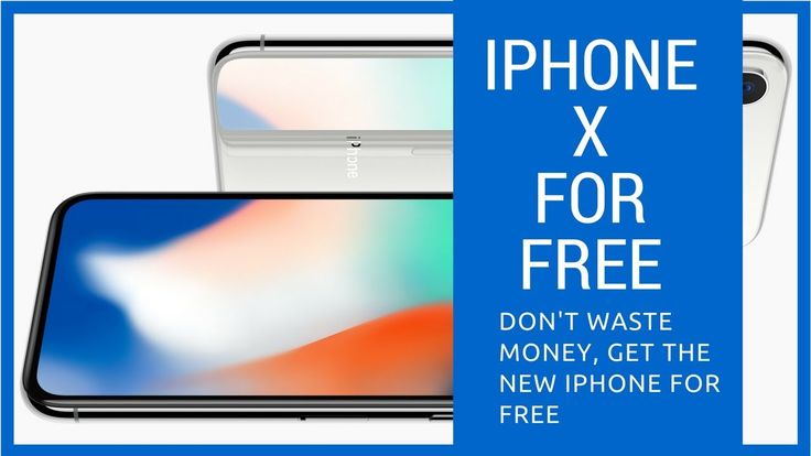 Free iphone x | How to get a free iphone x | Australia only FREE IPHONE X method revealed. Thank you for watching my latest vide o Free iphone x | How to get a free iphone x | Australia only