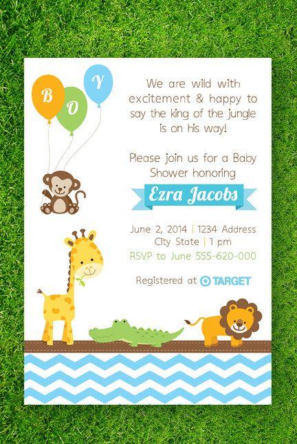 Lion King Birthday Invitations for good invitations design