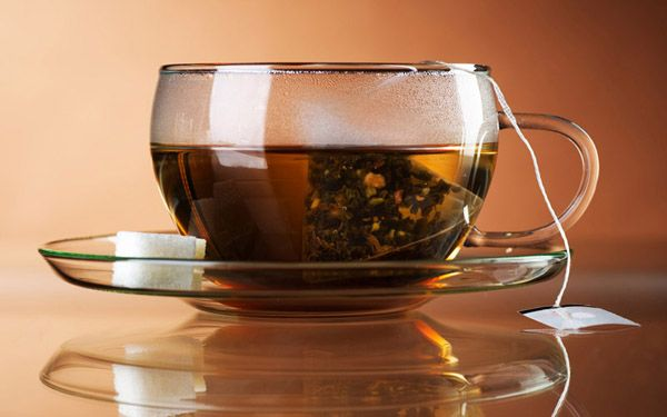 The Oriental way  to Lose Weight + Japan's Shiga University of Medical Science found that drinking Wu-Long tea also daily dramatically clears up skin eczema within just one month, and helps in reducing free radicals, and lower the risk of infections such as the common cold.