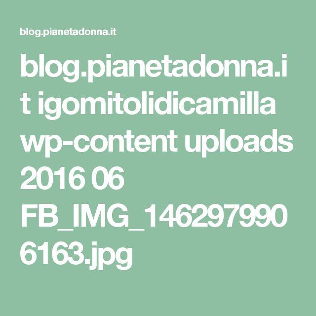 blog.pianetadonna.it igomitolidicamilla wp-content uploads 2016 06 FB_IMG_1462979906163.jpg