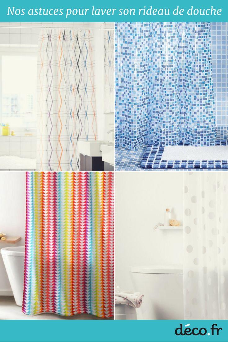 Les 73 meilleures images du tableau nettoyage sur - Rideau de douche tableau periodique ...