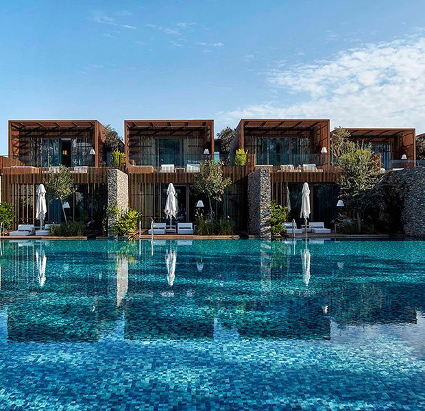 Majestic Holiday At The Maxx Royal Kemer Resort Turkey Holiday Resort Resort Architecture Resort Hotel Design Hotel Architecture