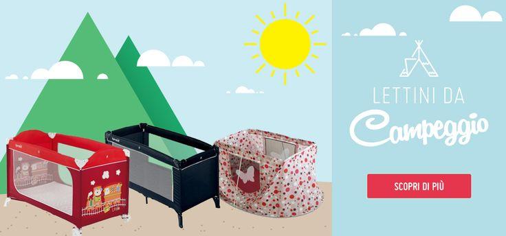 QuiMamme Shop Prima Infanzia: prodotti per Neonati e Bambini OFFERTE E SCONTI