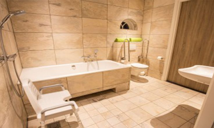 17 beste idee n over luxe badkamers op pinterest luxe badkamers droombadkamers en badkuipen - Meuble sdb ontwerpen ...