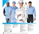 Chefs Hat - White