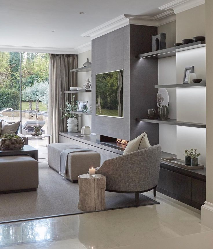 Best 25+ Grey living room furniture ideas on Pinterest ...