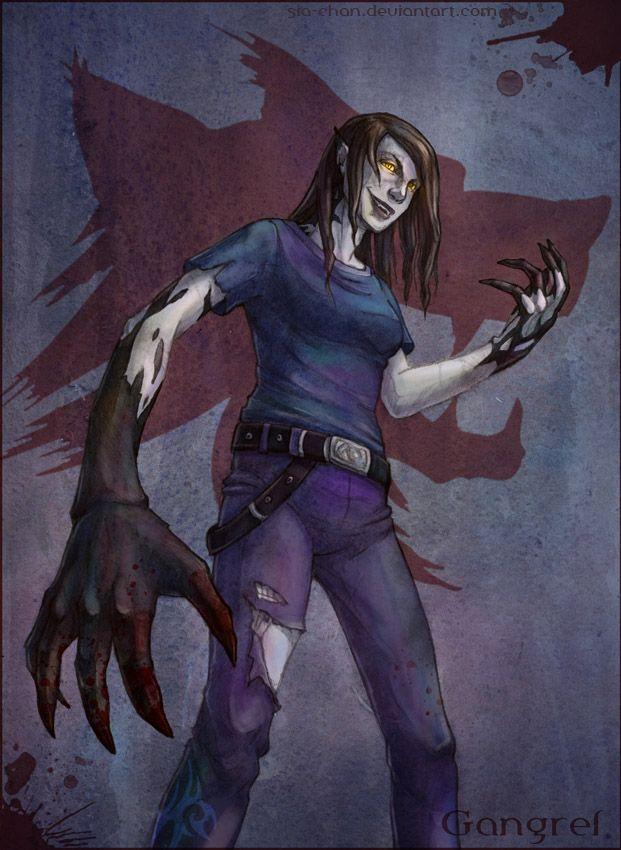 419 best Vampire images on Pinterest   Dark ages, Vampires and ...