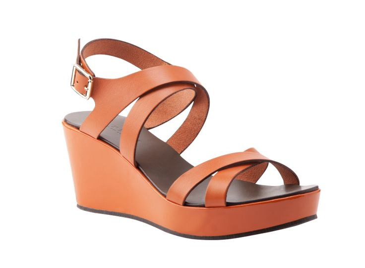 Mi Piaci Annetta $250 http://www.mipiaci.co.nz/product-display-87.aspx?CategoryId=0&ProductId=5295&Colour=Orange