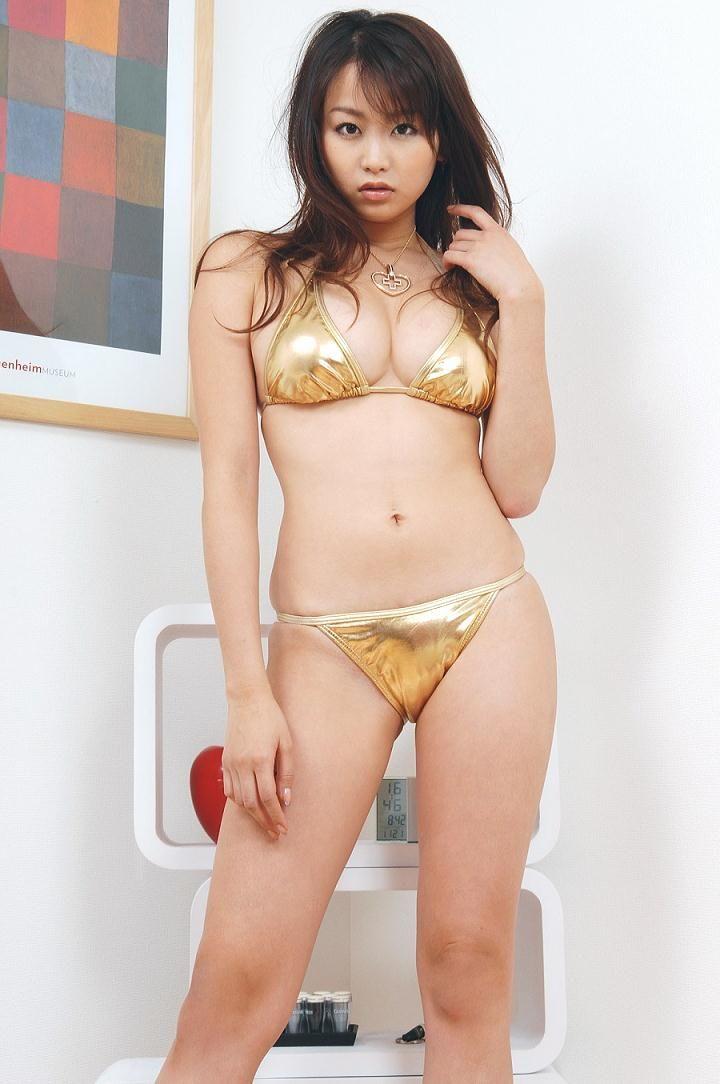 あ:青島あきな Akina Aoshima/画像ページ5 - intervalues-idol⇒pinterst用 - Yahoo!ブログ