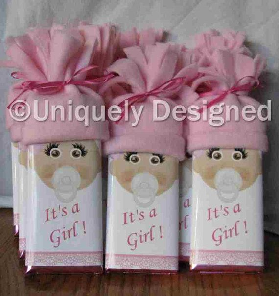 the  best unique baby shower favors ideas on   baby, Baby shower invitation