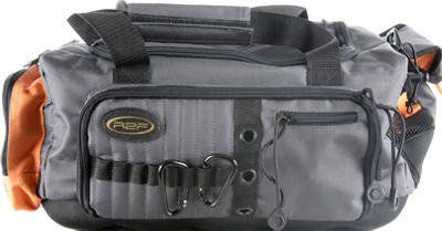 Maurice Sporting Goods R2F-SSTB Fishing Tackle Bag  https://fishingrodsreelsandgear.com/product/maurice-sporting-goods-r2f-sstb-fishing-tackle-bag/  Maurice Sporting Goods R2F-SSTB NEW