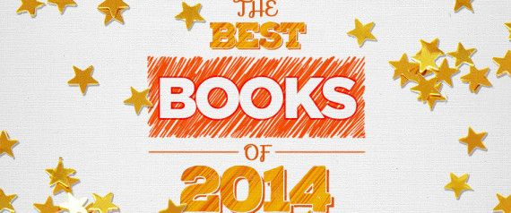The Best Books Of 2014, According To O Magazine And Oprah.com