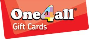 Win €150 One4All voucher - http://www.competitions.ie/competition/win-e150-one4all-voucher-2/