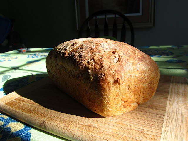 Hopeful Homesteader: Country Bread for the Urban MomBreads Pul Apartments, Hope Homesteads, Urban Homesteads, Knead Long, Nom Nommm, Country Breads, Favorite Recipe, Worth, Urban Mom