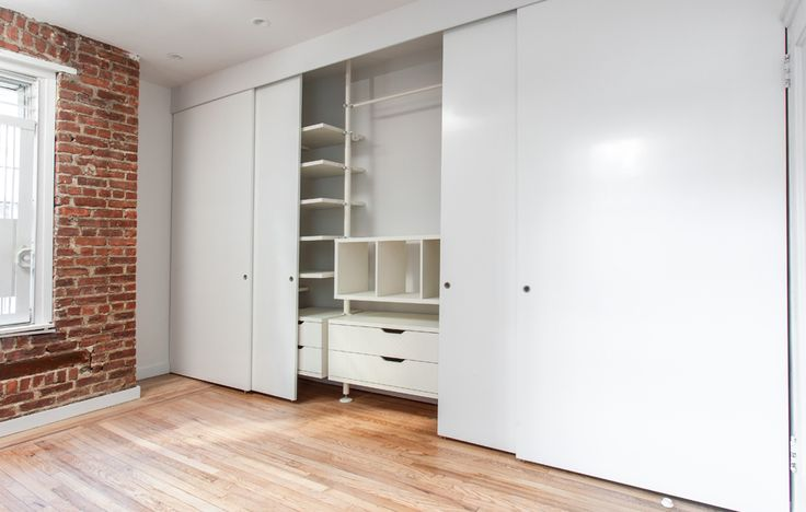 oversized closet doors 2