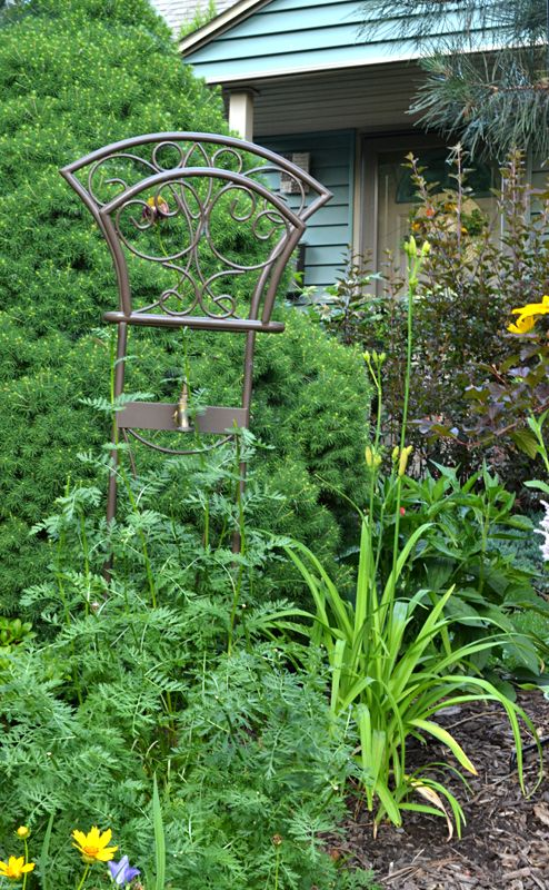 Lancaster Garden Walk: 51 Best Images About Reuse/Recycle/Upcycle On Pinterest