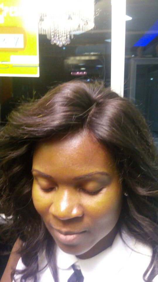 51 Best Weaving Images On Pinterest Weaving Hair And Sew Ins
