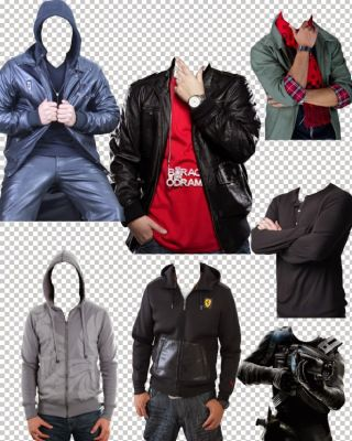 arabic dress for men images psd — Rambler/images