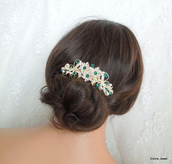 12 best Neil/Shannon Wedding images on Pinterest | Srt wedding ...