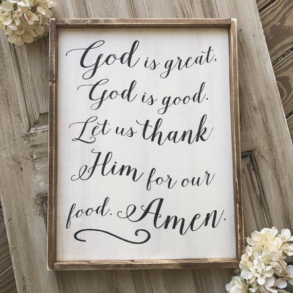 Kitchen Prayer Quotes: The 25+ Best Dining Room Printables Ideas On Pinterest