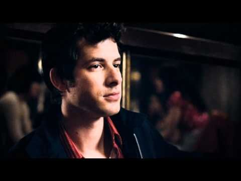 ▶ Mark Ronson featuring Lily Allen - Oh My God ft. Lily Allen - YouTube
