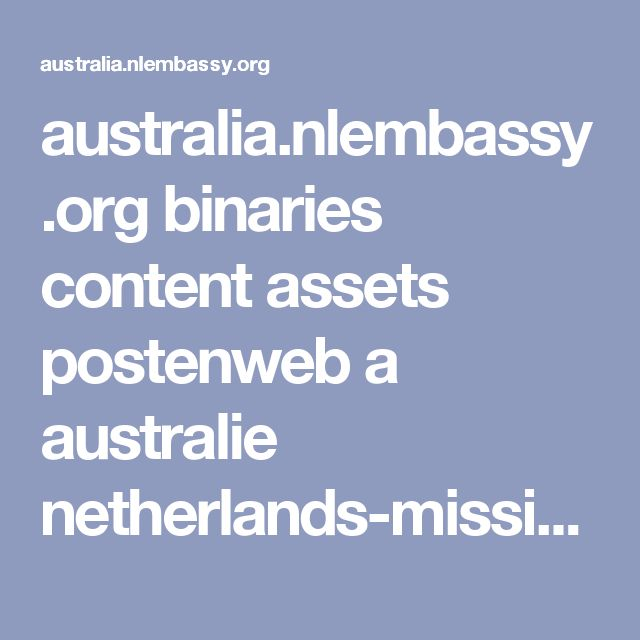 australia.nlembassy.org binaries content assets postenweb a australie netherlands-missions import products_and_services consular_services passport-application-form-and-info-01-01-15.pdf