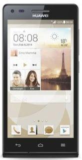 Cara Hard Reset Huawei Ascend P7 mini | instal ponsel
