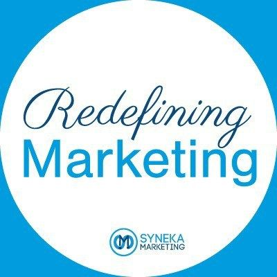 Marketing Metrics for Not-for-profit organisations - https://www.synekamarketing.com.au/2016/03/marketing-metrics-not-profit-organisations/