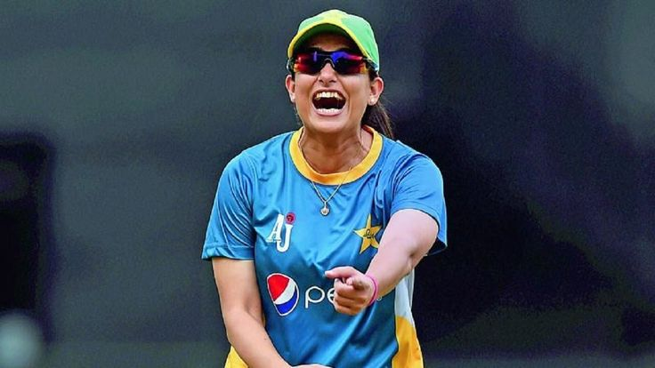 Top 10 Most Beautiful Women Cricketers in the World 2017
