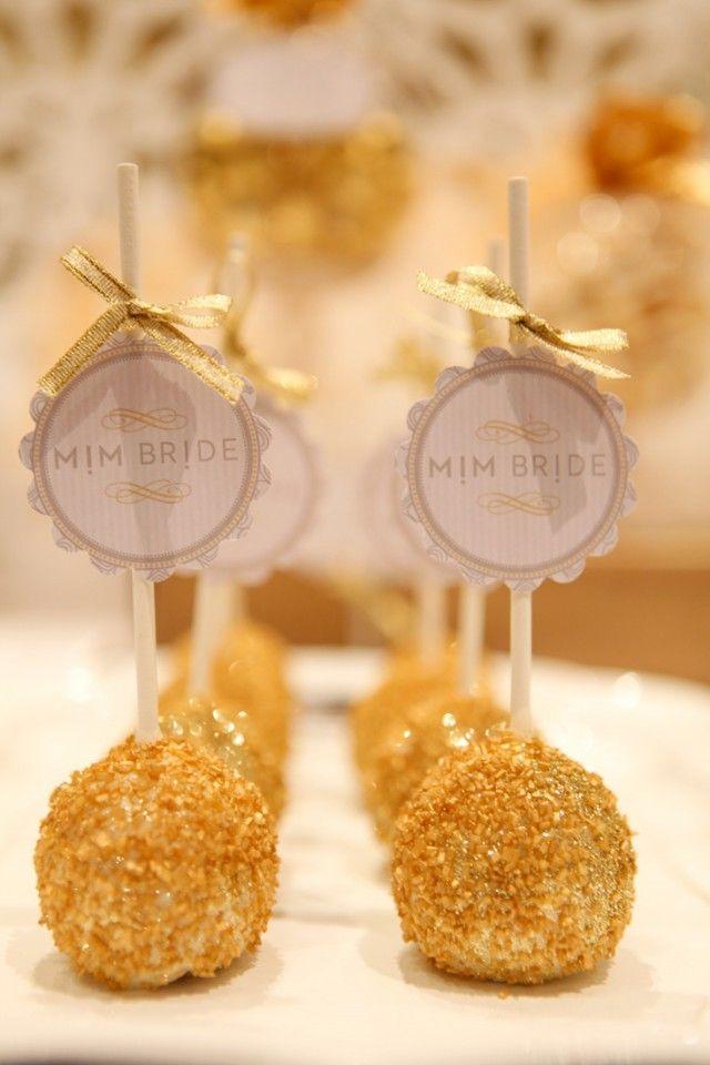 Bridal Shower Cake Pops 276 best Bridal