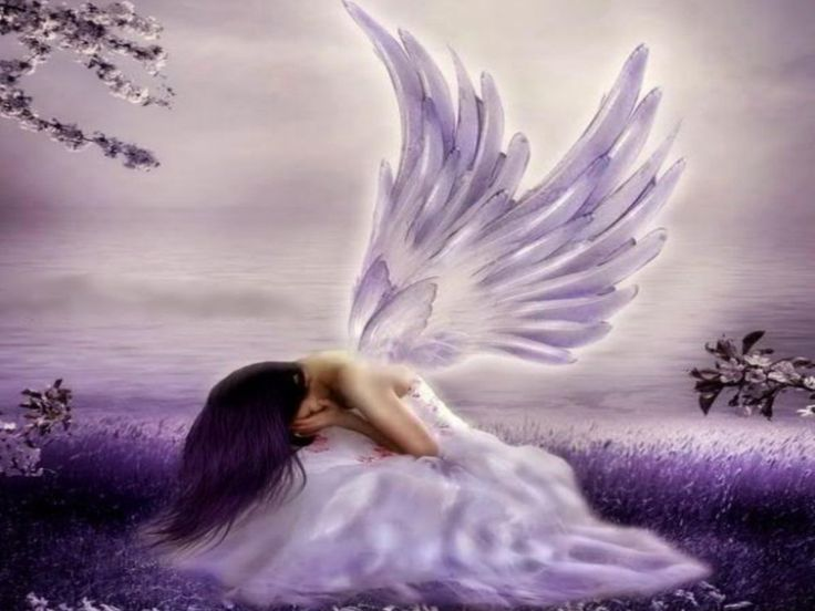Google Image Result for http://images4.fanpop.com/image/photos/20100000/Crying-Angel-angels-20162613-1024-768.jpg