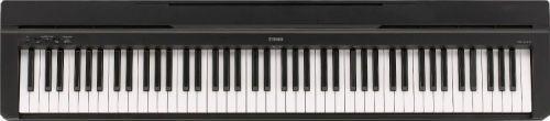 Yamaha P-35B piano