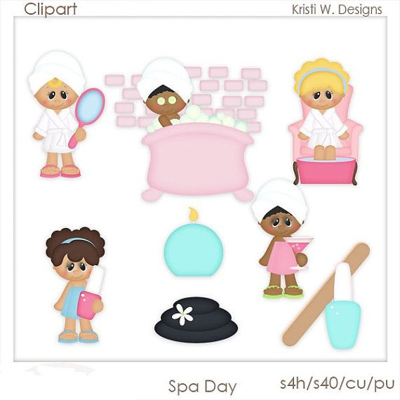 12 best kristi w baby clipart images on pinterest clip art rh pinterest com primsy resale clipart resale clipart license