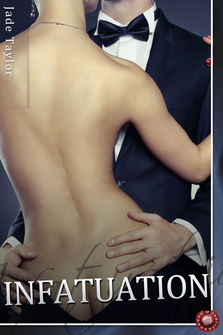 http://www.amazon.com/Infatuation-Jade-Taylor-ebook/dp/B00IOQYB3Y