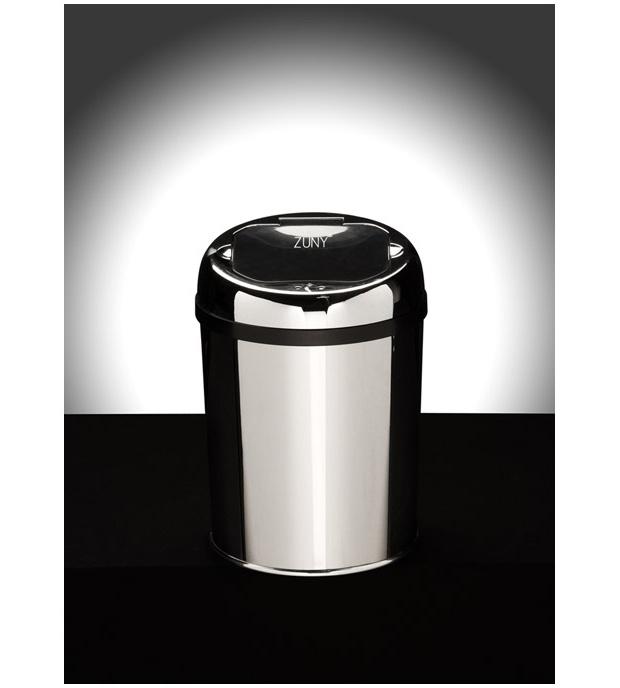 17 best images about poubelles on pinterest colors chang 39 e 3 and cuisine. Black Bedroom Furniture Sets. Home Design Ideas