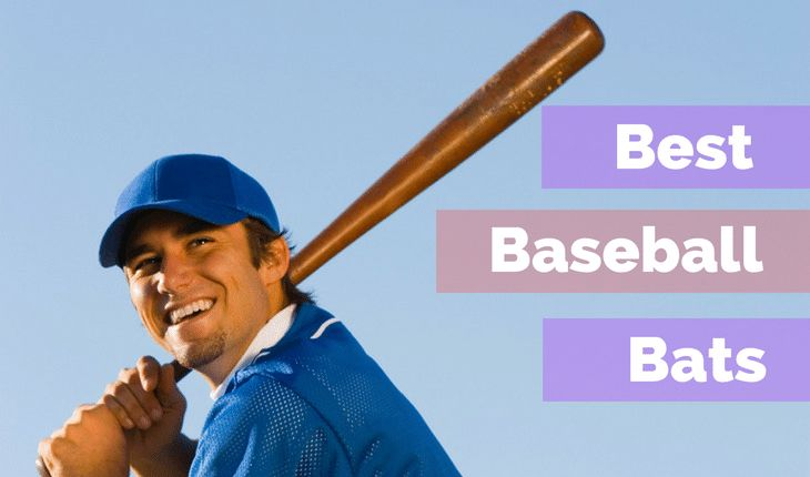 Are you looking for the Best Baseball Bats Review? Check out our site to find out the best baseball bats available for You. Get More. #baseball #bats