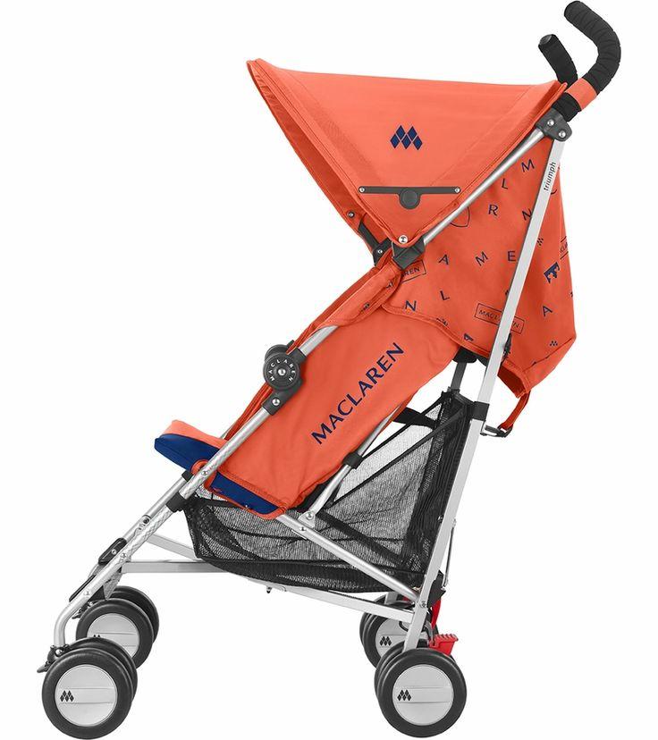 The Best Umbrella Stroller