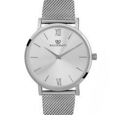 Waldor watches | Infinite 40 Cote d'Azur