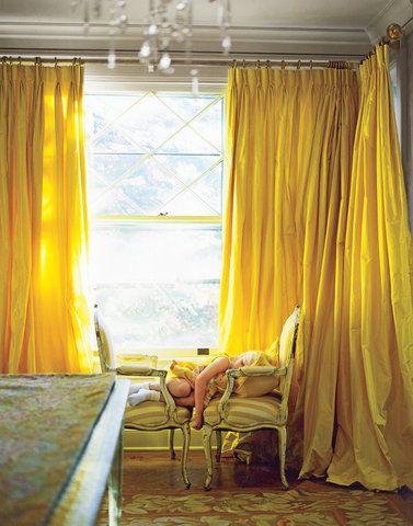 Best 25 Victorian Curtains Ideas On Pinterest Doorway