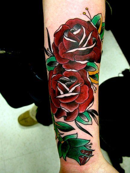 271 best images about ink my whole body i don 39 t givea for Valentines tattoo seattle