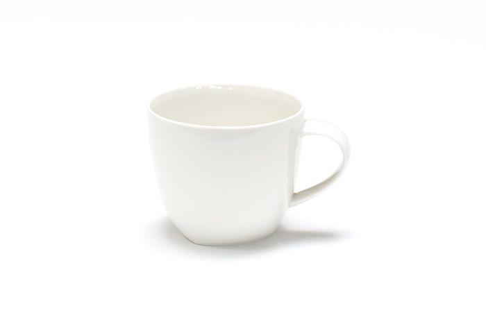 Amfora Coffee Cup