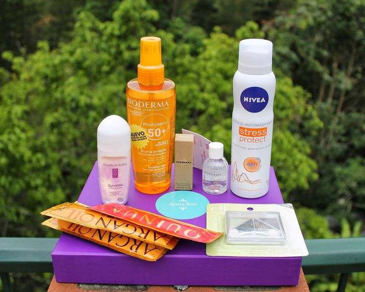 New post:  Almabox April - beauty review More here: http://www.agasuitcase.com/2015/05/almabox-april-beauty-review.html #beautyBlogger #reseña #almabox #belleza