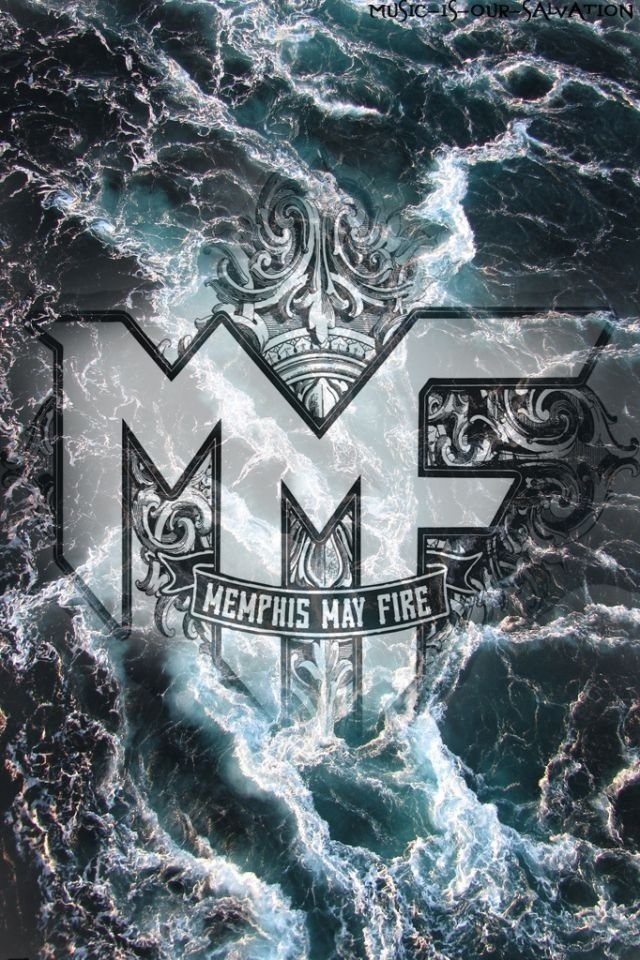.:.:.:.:.:.Memphis May Fire.:.:.:.:.:., this is awesome!