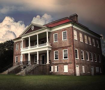 Drayton Hall: Ashley River, Hall Plantation, Oldest Plantation, Thee Carolina, Drayton Hall, Carolina S Oldest, Hail Thee, National Trust