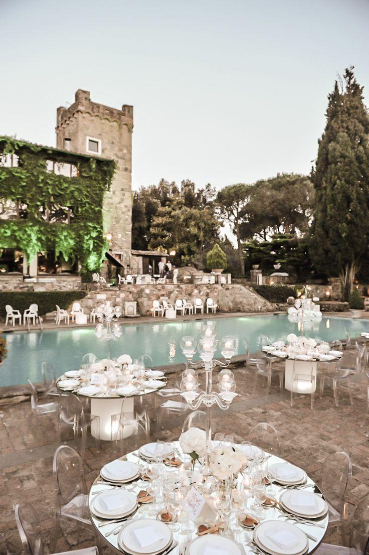 Lazio | Borgo della Merluzza