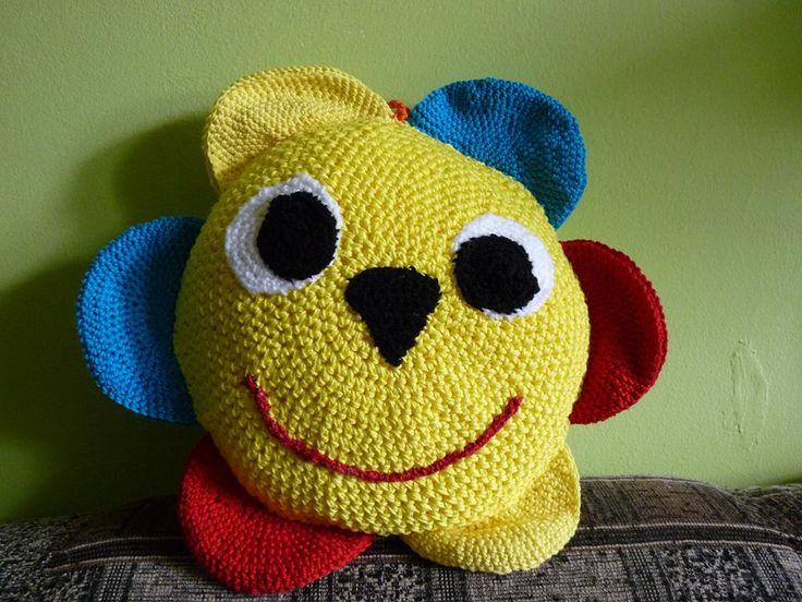 teddy sun