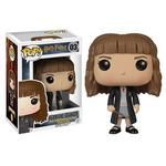 Hermione Granger - Funko Pop Harry Potter