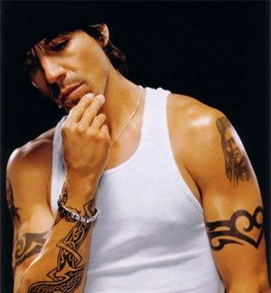 Anthony :): Concerts, I Love You, Fleas, Hands, Red Hot Chili Peppers, Hot Chilli, Chilli Peppers, Hot Chilis Peppers, Anthony Kiedis